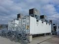 米最大・250MWのエネルギー貯蔵プロジェクト、加州で動き出す