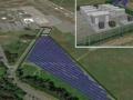 加州「太陽光・蓄電池マイクログリッド」、地域の担い手が連携