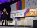 米の電源構成、「2030年まで太陽光2割」を目標に!