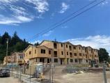 いよいよ来年に迫る、米加州の「新築建物への太陽光設置義務」(前半)