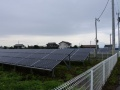 太陽光の新・O&M制度、経産省の思惑が見えた!?