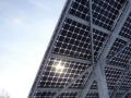 太陽光発電設備も「暑さ」に弱い!、その傾向と対策