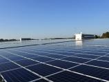 「再生可能エネルギー電気」をいかに調達するか?