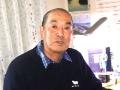 「目標の1.5GWが未達なら、日本の地熱は再び冬の時代に」、九州大学・江原名誉教授に聞く