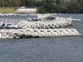 山倉ダムの火災、除草版「ルンバ」が活躍、宇久島の480MW着工――メガソーラービジネス・2019年回顧