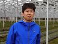 「ソーラーシェアリングは次の太陽光市場の本命」、馬上代表に聞く