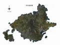 【メガソーラーランキング】宇久島の連系出力は「400MW」に縮小