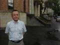 「PPAは最終的にはバーチャル型に移行へ」、中山・京大特定講師