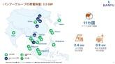 図1●アジアで開発・運営