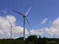 風力急増で「系統電圧の変動」顕在化、求められる対策は?