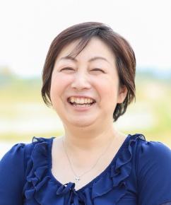 長岡技術科学大学 工学研究科 生物機能工学専攻の山本麻希准教授
