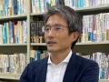 「再エネ・環境紛争」を防ぐには? 地域共生のポイント、東工大・錦澤准教授に聞く