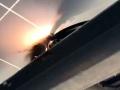 「火を噴くジャンクションボックス」、NTT西の新会社がドローン点検で発見