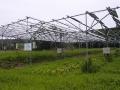 南相馬の農業を「半農半エネ」で復興、収益の基盤に