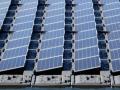 発電事業者の「困りごと」の解消が起点、ブロー成形大手の太陽光フロート