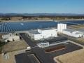 20MWのメガソーラーを「自家消費」、浪江町で水素製造