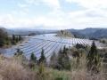「太陽光発電への法定外目的税に反対」、JPEAが表明