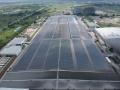 横浜ゴム、フィリピン工場で4MWの太陽光を自家消費