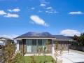 豊通、トヨタホーム顧客向け「卒FIT」太陽光の買取単価を発表