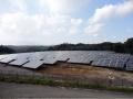 四電、ネクストエナジーに出資、蓄電池開発など強化