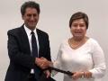 IRENAと国連、再エネ導入の取り組み加速で合意