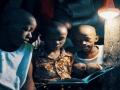 関電、アフリカ未電化地域向けサービスでベンチャーと提携