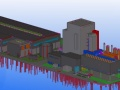JFEエンジ子会社、ベルギーでバイオマス発電を受注