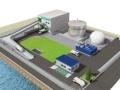 DOWA、岡山市でバイオガス発電、事業系食品残渣を発酵処理