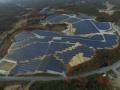 タカラレーベン、宮城県松島町に12MWのメガソーラー建設