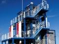 沖縄県久米島町、MW級「海洋温度差発電」の事業化を検討