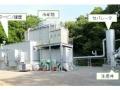 関電が地熱に参入、熊本県小国町の事業者に出資