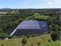 太陽HD、養老町と日進市に水上太陽光を稼働、売電単価18円
