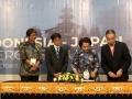 東芝、インドネシア電力と「再エネ水素」で協業、2023年に商用機