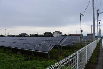低圧事業用案件は、事業用太陽光の認定件数の9割を占めてきたが・・・