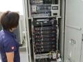 台風による大規模停電、「蓄電池付き太陽光」が活躍、千葉と長野で