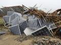 太陽光の廃棄費、例外的な内部積み立ての「認め方」を議論