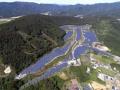 トリナ・ソーラーの太陽光プロジェクト開発会社、東邦銀行から10億円の融資枠