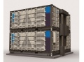 日本ガイシと独BASF、「次世代NAS電池」を共同開発