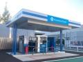 パナ、工場で燃料電池フォークリフト、「太陽光水素」で運用も