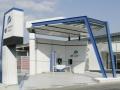 Jクレジットで「再エネ100%」水素を提供、熱田ステーションで