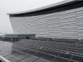東京五輪、太陽光515kWを新設、燃料電池車500台に再エネ水素