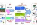 CO2フリーの「アンモニア燃料船」、日独企業が共同開発へ