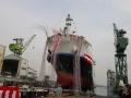 日本では「再エネ輸入」が経済的、米調査会社が試算
