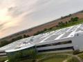 トヨタ欧州本社、風力・太陽光を設置、欧事業はすでに「100%再エネ」