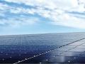 ソーラーフロンティア、太陽光パネル累計出荷6GW、住宅向けにシフト