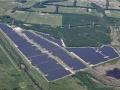 国内最大級の蓄電池併設型メガソーラー、安平町に稼働