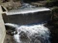 米原市で小水力発電、奥伊吹観光と関電子会社が共同で
