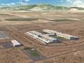 米Facebook、ユタ州で新たに235MWの太陽光を調達