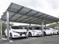 「自家消費型ソーラーカーポート」製品化、シン・エナジーとタカミヤ