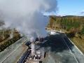 湯沢市に15MWの地熱、東北電グループが建設へ